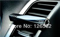 NEW 2013 car perfume, sesame oil, car air freshener, perfume package,Magic wand perfume Free shipping HOT 3pcs/lot