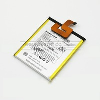 4000mAh BL226 cell mobile phone bateria For Lenovo s860 battery free singapore shipping