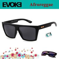 New Brand Squared Sunglasses EVOKE Afroreggae Cycling Glasses Men Sport Designer Mormaii Sunglass oculos de sol Low Price