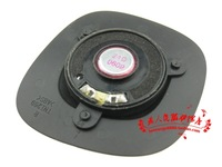A550 headphones maintenance upgrade unit 24 ohm Speaker diameter 40MM