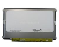 "N116HSE-EA1 REV. C1 New 11.6"" 1920x1080 FHD LED LCD Screen 30 PIN MATTE revc1"