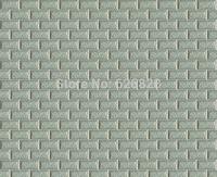 Model Wallpaper For Model Design Wood Floor Sidewall 11-64 Size :285*420mm