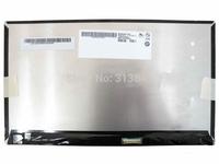Brand NEW 11.6 inch For acer w700 LCD screen B116HAN03.0 WUXGA Full HD