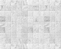 Model Wallpaper For Model Design Wood Floor Sidewall 11-63 Size :285*420mm