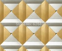 Model Wallpaper For Model Design Wood Floor Sidewall 11-66 Size :285*420mm
