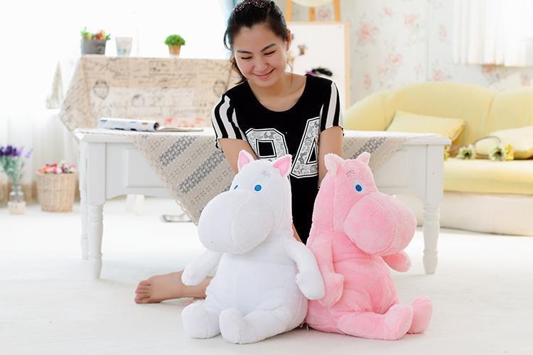 Детская игрушка Other 25 /, /, muumi /snorkmaiden 25cm шампунь xz muumi 2 в 1 розовый 250мл детский