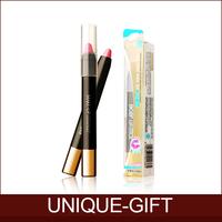 Rosalind New 2015 BOB Brand Lipstick High Gloss Lip Color Lip Crayons Lip Tint 12 Colors Optional Free Shipping