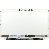 """NEW 13.3"""" Laptop LED LCD Screen LP133WH5 TS A1 for HP Envy Spectre 13-2113TU"""