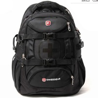 Direct manufacturers mountaineering bags,Travel outdoor backpack,Shoulder bags, business leisure computer backpack
