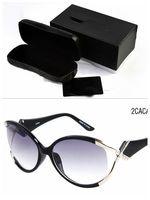 Fashion Channel sunglasses pearl paragraph of sun glasses women's sunglass...women brand designer sun glasses With original box