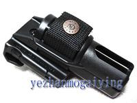 Tactical ASP batons/bar mount holster (Small) -Free Shipping