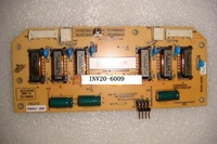 Oirginal Power Supply Board INV20-6009 PCB50054C used