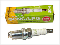 NGK BKR-GAS 7987 SPARK PLUG HIGH QUALITY
