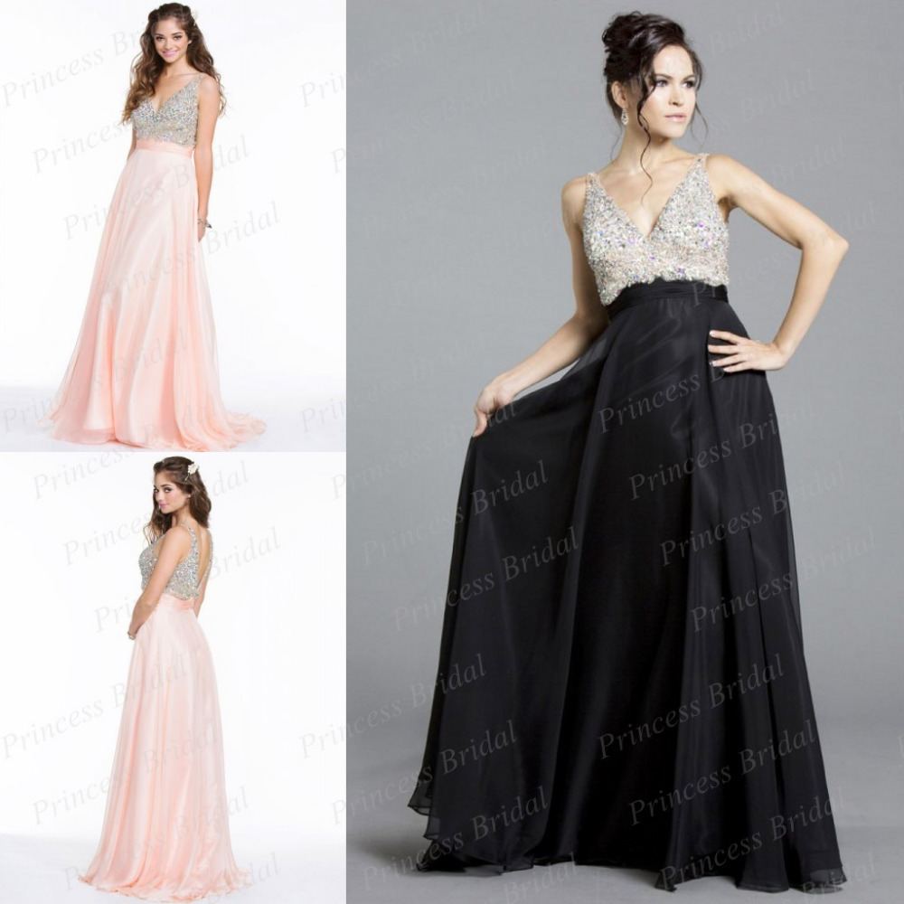 Famous Design Your Own Prom Dress Online Free Images - Wedding Dress ...