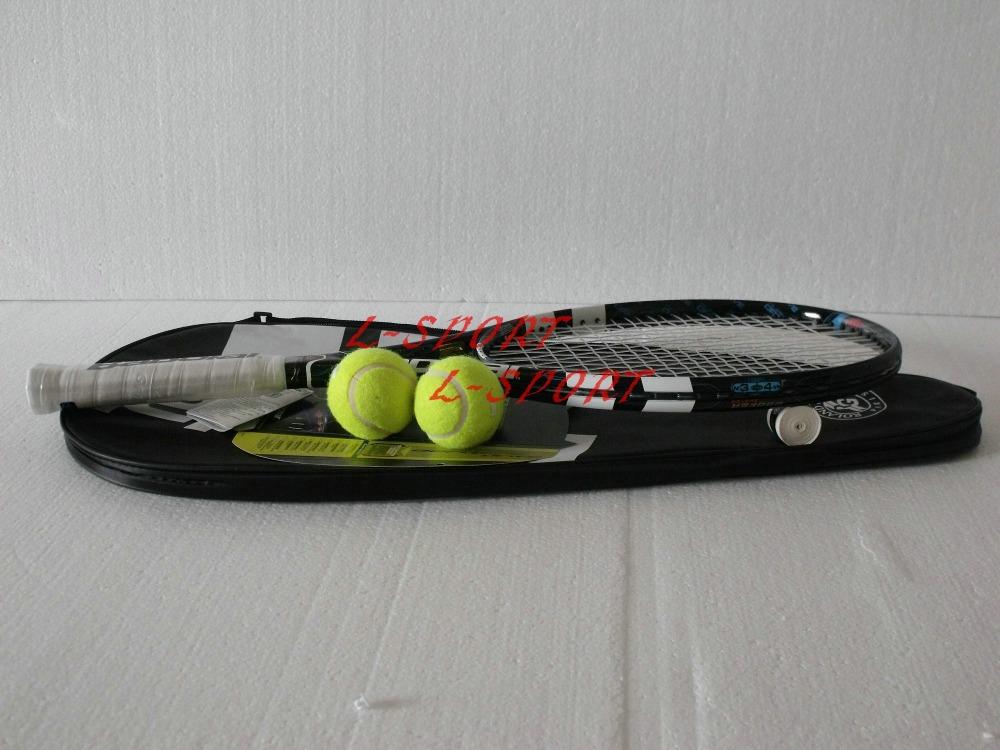 Roddick Tennis Racquet Carbon Tennis Racquets Apd