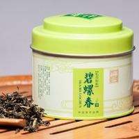 pilochun tea green teas spring super dongting biluochun 50g peach flavour first spring fresh bi luo chun for weight loss healthy