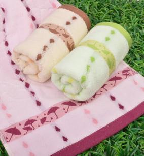 Online kopen wholesale bamboe parasol uit china bamboe parasol groothandel - Paraplu katoen ...