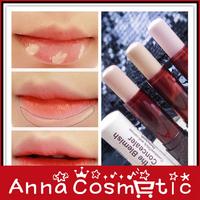200pcs/lot DHL free shipping Makeup Pasha concealer cream liquid concealer pen black eye blain lipstick basic free shipping