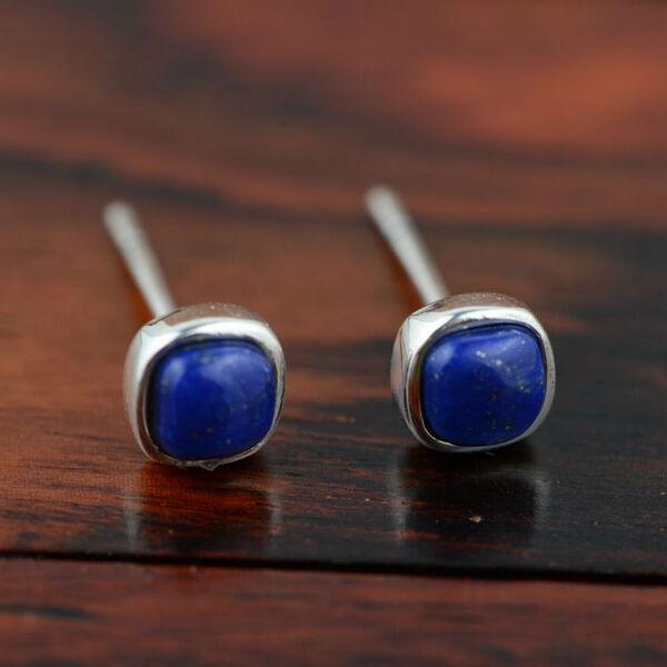 Серьги-гвоздики Mawson Jewelry 100% 925 TRS30465 серьги гвоздики 100% 925 ge039