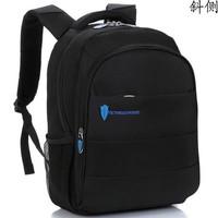 Brand  backpack wenger backpack men women laptop bag swissgear Outdoor backpacks sport men's travel boy schoolbags bags