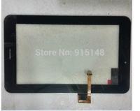 New original touch screen for huawei MediaPad 7 S7-701  S7-701u free shipping