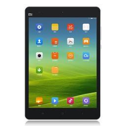 "Originale 7.9""Il xiaomi mi pad NVIDIA Tegra k1 quad core tablet pc androide 4.4 IPS 2048x1536 pixel 2gb 16gb 8.0mp fotocamera"