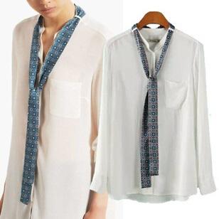 Купить шелковую блузку доставка