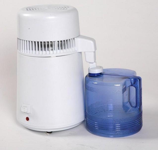 drinking water distiller promotion online shopping for promotional drinking w. Black Bedroom Furniture Sets. Home Design Ideas