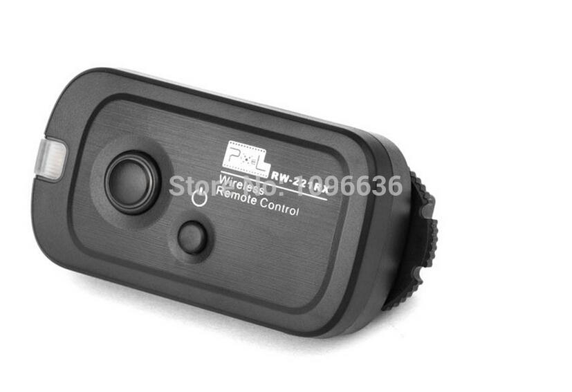 беспроводной пульт дистанционного управления G11 инструкция - фото 5