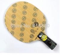 2PCS-STIGA S-2000 table tennis racket Entry Level pingpong balde