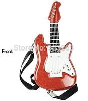 free shipping guitar styling messenger bags,shoulder bags,women handbag,Fashionable bags