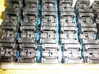 5pcs/lot SOP8 200mil sop8 to dip8 support all programmer  50pcs=87