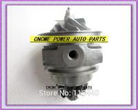 TURBO cartridge CHRA Turbocharger Core TD04 49177-01504 MR355222 MR355223 Turbine For Mitsubishi Pajero L200 Shogun 4D56 PB 2.5L