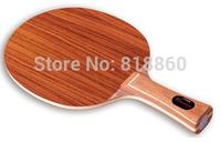 2PCS-STIGA ROSEWOOD NCT V table tennis racket ROSEWOOD 5 pingpong balde