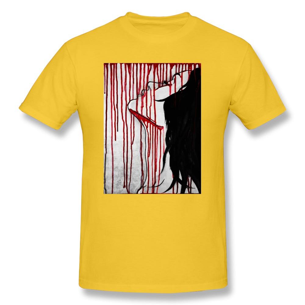 Camisetas vintage para hombre