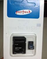 FREE ship micro sd card class 10 memory card 4gb 8gb 16GB 32 GB 64GB microsd TF Card free adapter for  phone mp3 micro sd c10