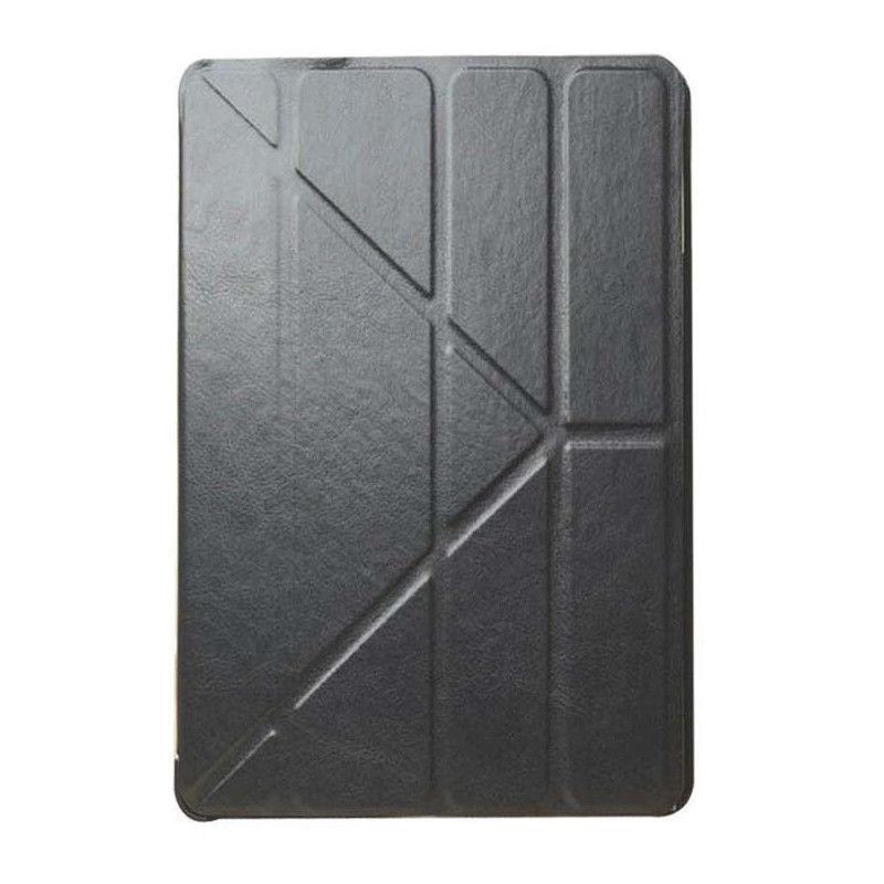 все цены на Чехол для планшета For ipad Mini2 Slim PU /ipad Mini2 онлайн