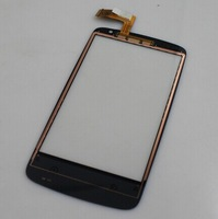 Original for HTC Desire 500 506E Digitizer Touch Screen Replacement Part