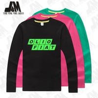 Fiat T-Shirt Olio Fiat Italien Oldtimer Gr. big size long sleeve shirt high quality tshirt glow in the dark novel t shirt