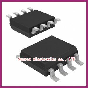 جهاز كمبيوتر شخصى 10 sst25vf010a-33-4c-sae sop-8 sst25vf010 25vf010a-- 33-- 4c-- sae 1 ميغابت فلاش spi التسلسلي(China (Mainland))