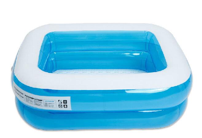 Baby swim pool infant paddling pool font b small b font baby piscina