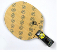 2PCS-STIGA S-2000 table tennis racket Entry Level pingpong balde-High quality