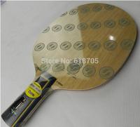 HOT-2PCS-STIGA S-5000 table tennis racket Entry Level S5000 pingpong balde