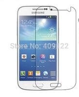 Fedex 1000pcs Clear film guard Screen Protector for Samsung Galaxy S4 mini i9190