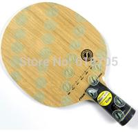HOT-2PCS-STIGA S-4000 table tennis racket Entry Level S4000 pingpong balde