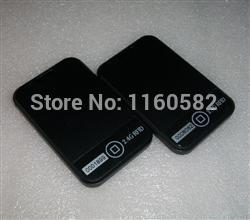 JT200C - 2.4 GHZ active electronic tags Bluetooth card(China (Mainland))