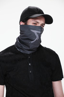 Watch Dogs Aiden Pearce Cosplay Hat Face Mask Costume