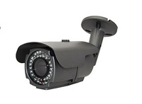1.3MP/960P Real Time Polular Waterproof IR Network IP live alibaba cctv camera