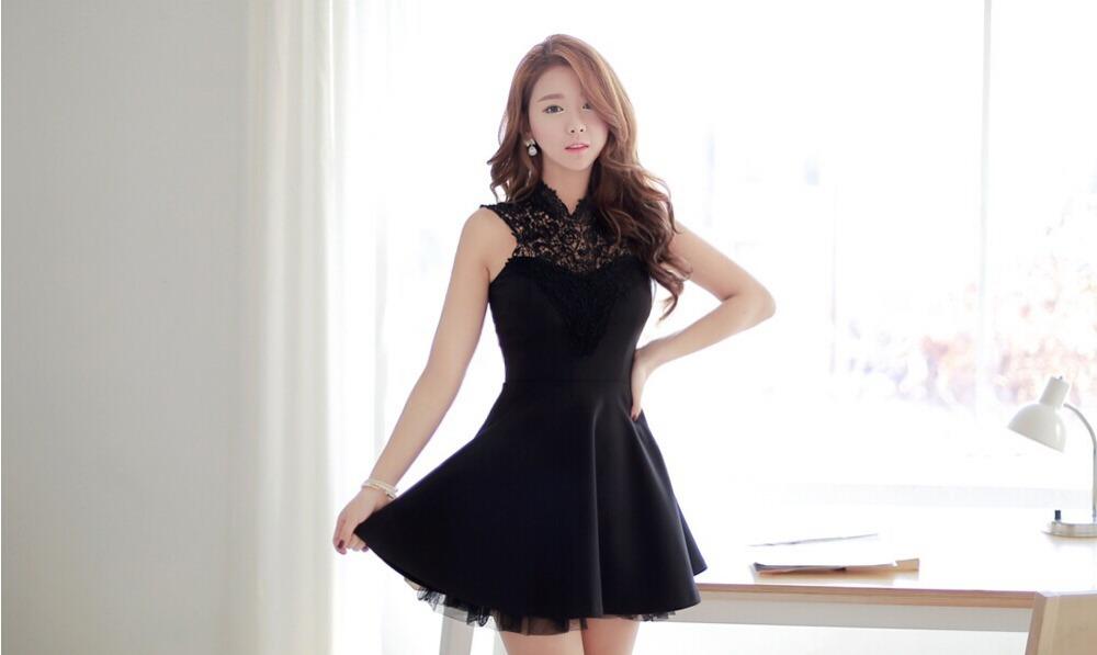 Cute Clothing Cheap Online In The U.s dress Cheap fashion women amp