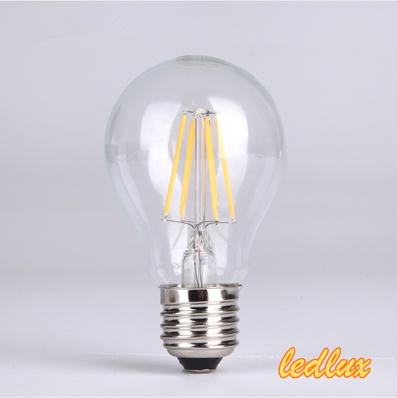 Online Get Cheap Dimmable Led Bulb E12 Alibaba Group
